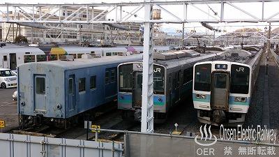 170213_matsumoto_003_c.jpg