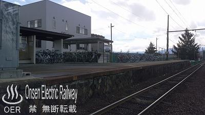 170213_nishi-matsumoto_001_c.jpg