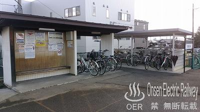 170213_nishi-matsumoto_003_c.jpg