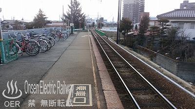 170213_nishi-matsumoto_004_c.jpg