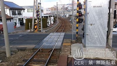 170213_nishi-matsumoto_005_c.jpg