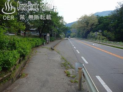 k_sanada_23_kitamotohara_02-c.jpg