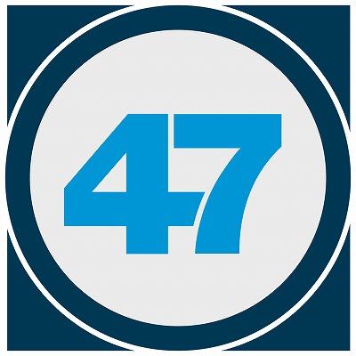 47-skurup-logo.jpg