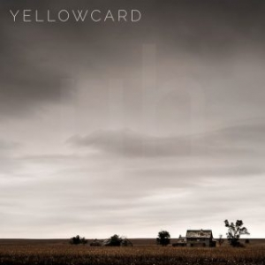 yellowcard.jpg