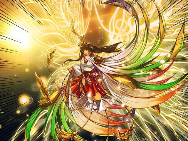 神姫プロジェクト6