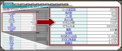 麻雀オンライン5