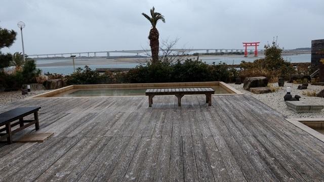 弁天島温泉11