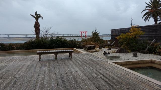 弁天島温泉09