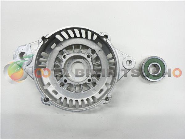 CIMG4965.jpg