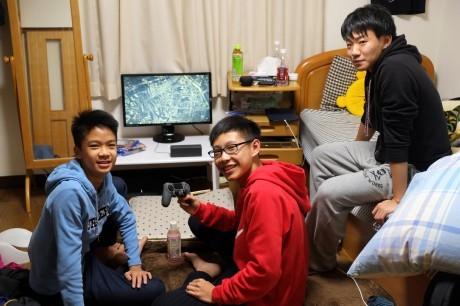 20170209台湾より (1)