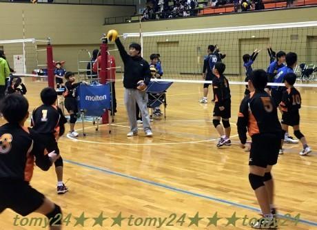20170212連盟杯男子 (2)