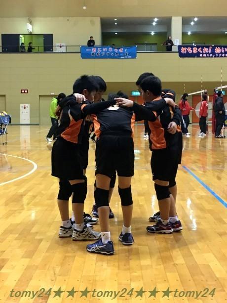 20170212連盟杯男子 (4)