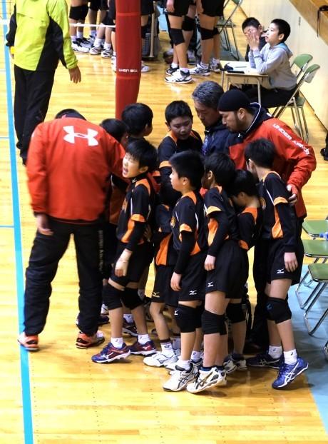 20170212連盟杯男子 (1)