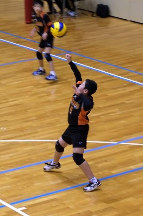20170212連盟杯男子 (3)