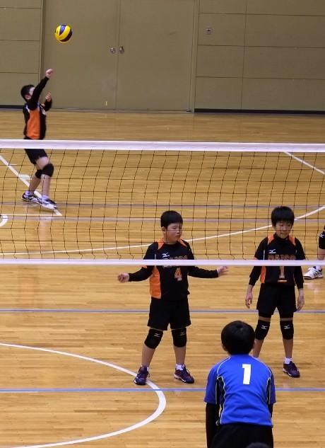 20170212連盟杯男子 (9)