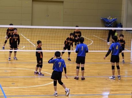 20170212連盟杯男子 (10)