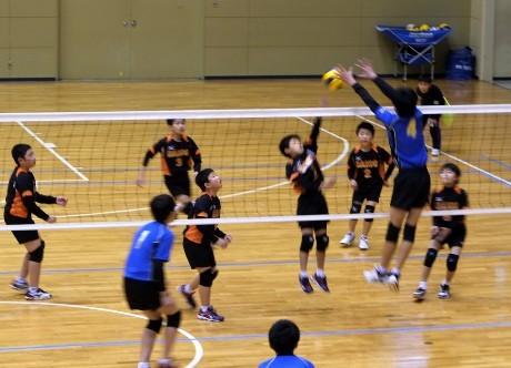 20170212連盟杯男子 (11)