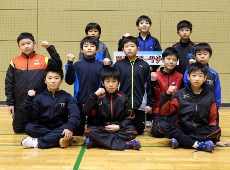 20170212連盟杯男子 (13)