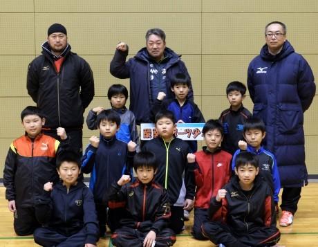 20170212連盟杯男子 (14)