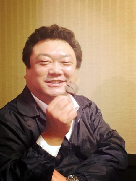 20170218陵西保護者会長 (3)