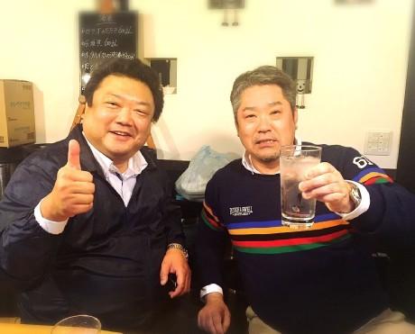 20170218陵西保護者会長 (4)