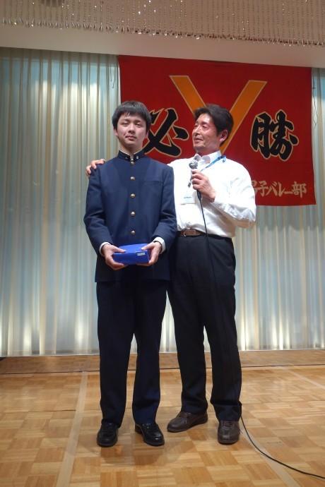 20170225三送会1 (15)