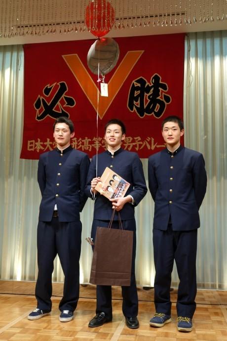 20170303三送会 (5)