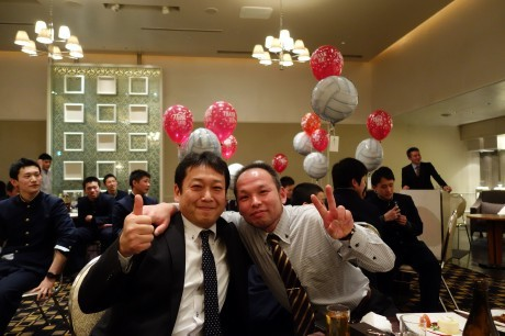 20170303三送会 (9)