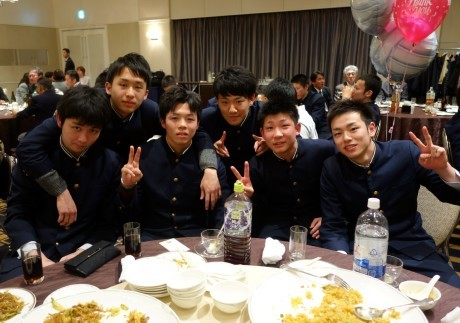 20170225三送会3 (11)