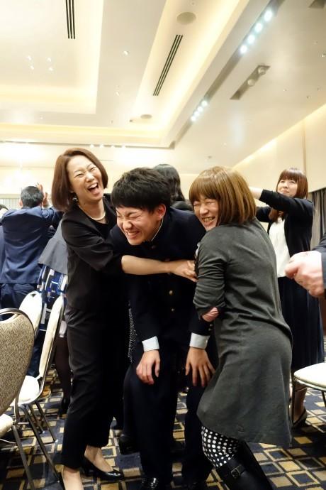 20170225三送会3 (13)