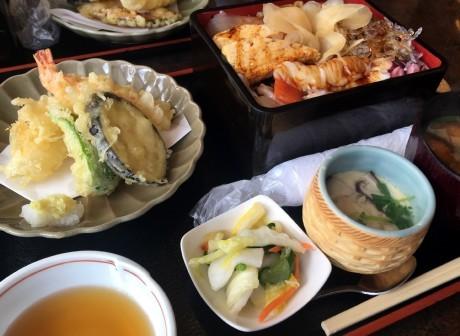 20170303栄寿司 (1)