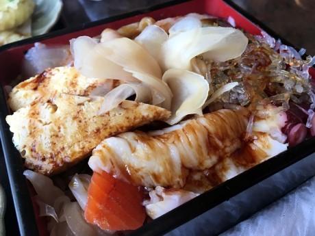 20170303栄寿司 (2)