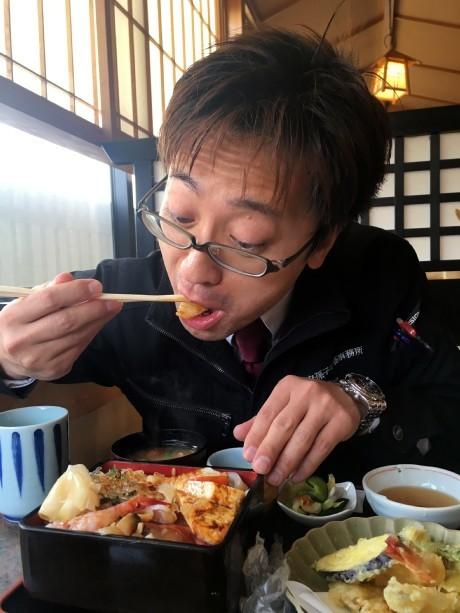 20170303栄寿司 (3)