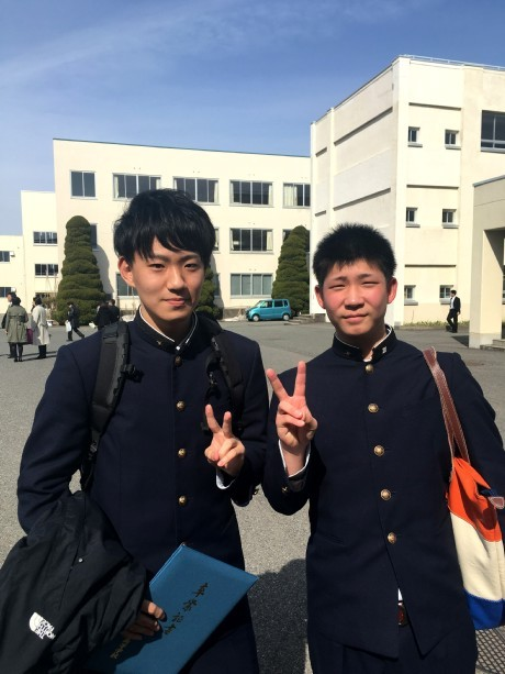 20170301卒業 (1)