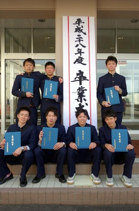 20170301卒業 (2)