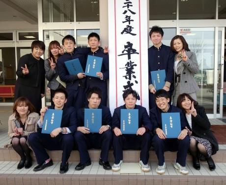 20170301卒業 (3)
