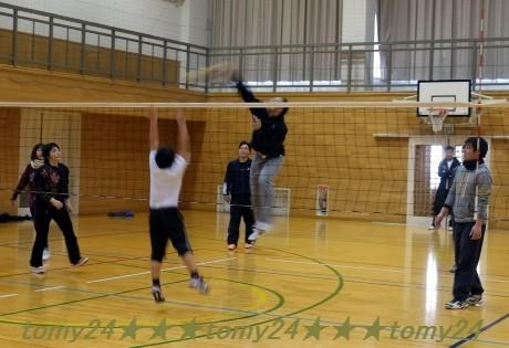 20170305親子バレー大会 (3)