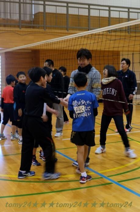 20170305親子バレー大会 (4)