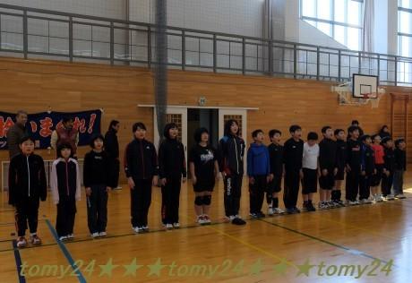 20170305親子バレー大会 (5)