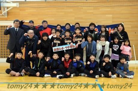 20170305親子バレー大会 (6)