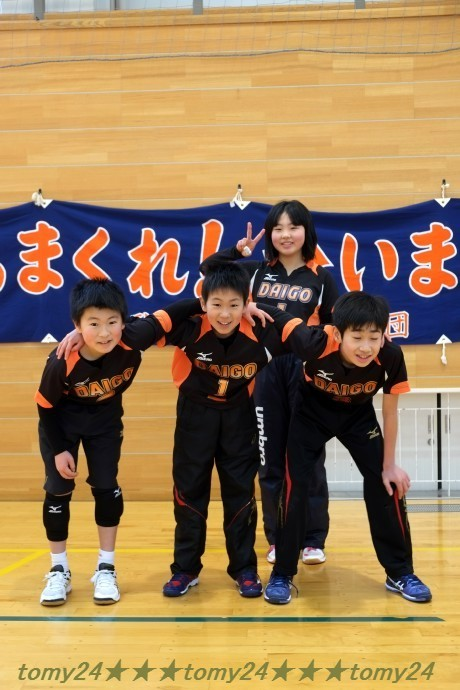 20170305親子バレー大会 (10)