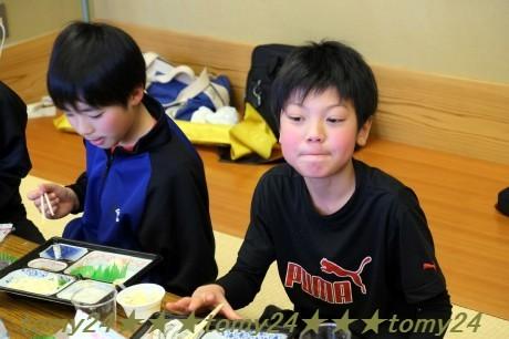 20170305六年生を送る会 (12)
