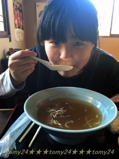 20170424お食事大吉 (3)