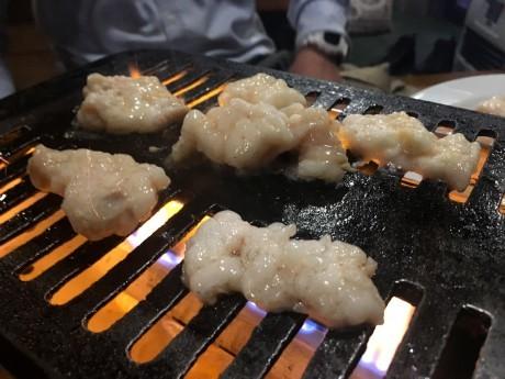 20170426若松屋 (5)