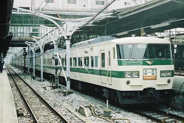 M7308001.jpg