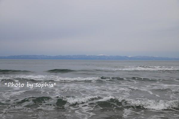 海の向こうの島にはⅡ