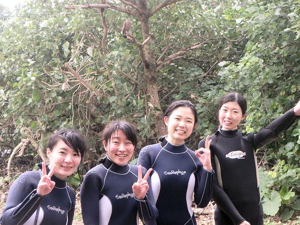 170210okumura8.jpg