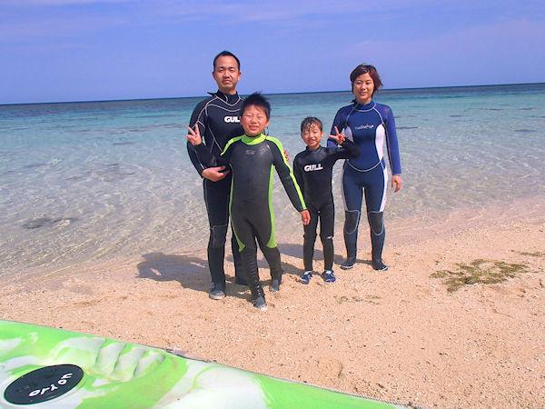 170406morishima1.jpg