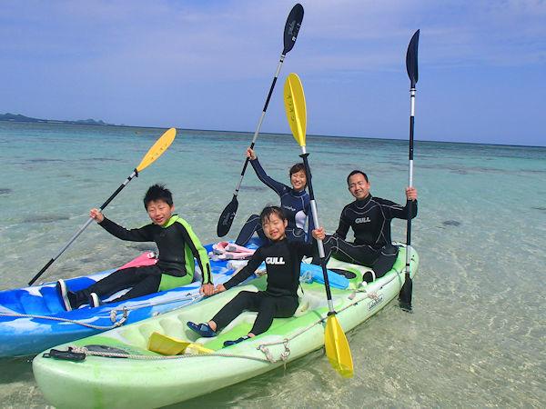 170406morishima2.jpg