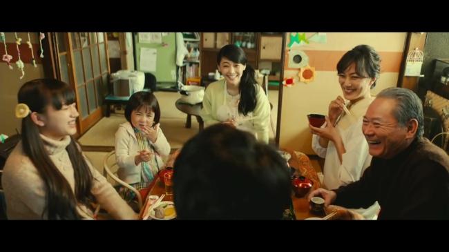 3lion-movie_1_001.jpg
